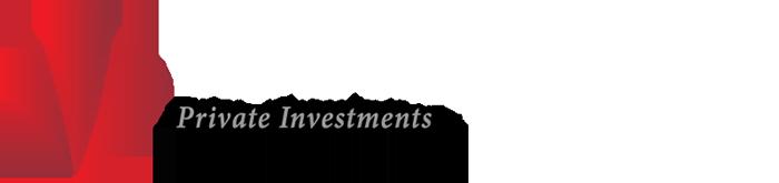 Mayson Capital Partners